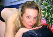 Livecams chatten mit Mandy Blue